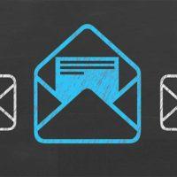 MailChimp добавляет новую функцию «Рекомендации товаров»