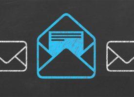 Как собрать базу подписчиков для email-рассылок
