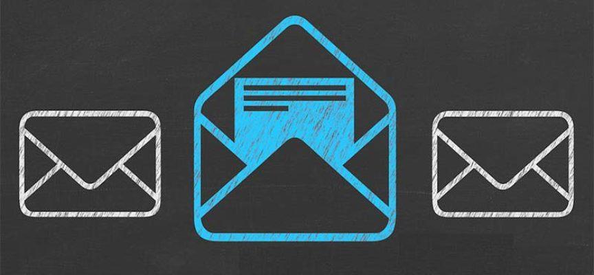 Как перестать отправлять письма в «Спам»