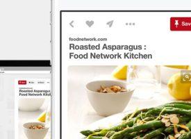 Pinterest добавил новые возможности в таргетинге рекламы
