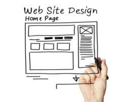 90+ Вопросов на которые нужно ответить перед созданием сайта
