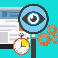 Факторы воздействующие на органический поисковый трафик