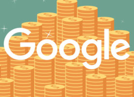 Google AdSense массово закрыл неактивные аккаунты 4 июля