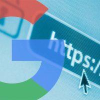 Правильный переход на HTTPS
