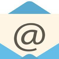 12 главных законов успешной Email-рассылки