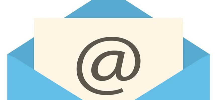 Как повторно привлечь неактивных подписчиков к электронной рассылке