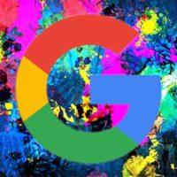 Нет, Google не будет уведомлять  в разделе «Меры, принятые вручную» сайты которые затронул  Penguin от 23 сентября