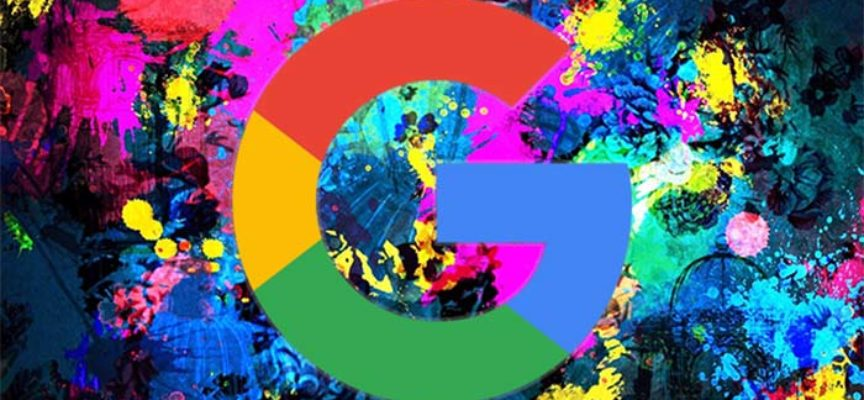 Google знает о 130 триллионах страниц