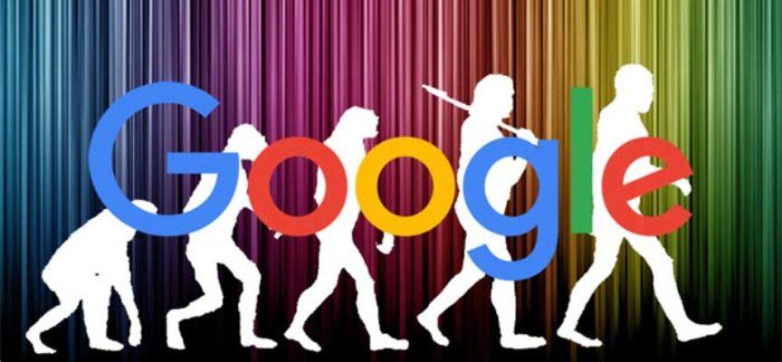 Google: использует данные по кликам?