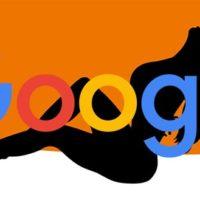 Google: не ранжирует сайты для взрослых по-особенному