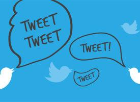 Какие SMM инструменты поддерживают новые возможности Twitter