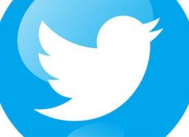 Twitter ослабляет свои твит ограничения