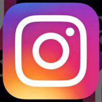 Instagram тестирует показ рекомендуемых постов в ленте новостей