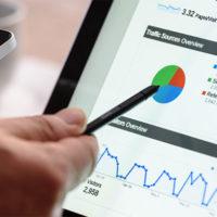 Ремаркетинг: как создать списки аудиторий для увеличения эффективности (Google AdWords и Google Analytics)