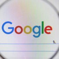 Фейковые новости в результатах поиска Google