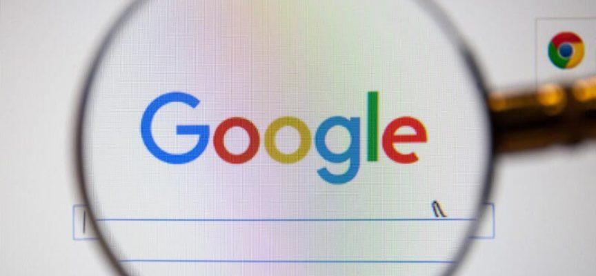 Google: добавил лайки и дизлайки в панель знаний