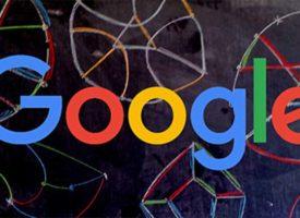 Google Webmasters Tools: переименовывает кнопку «Добавить в индекс» в «Запросить индексирование»