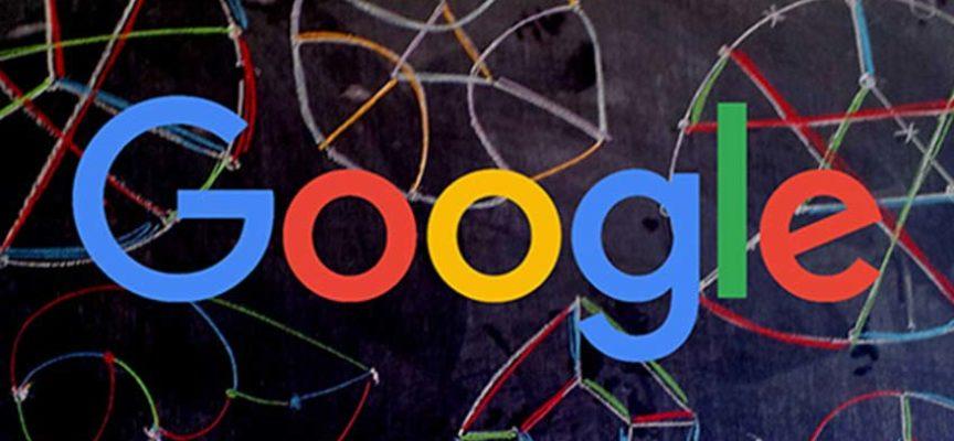 Google: Мультиязычные ссылки не рассматриваются как спам