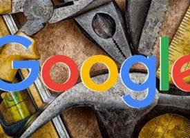 Google расширил сниппет в результатах поиска до 320 символов