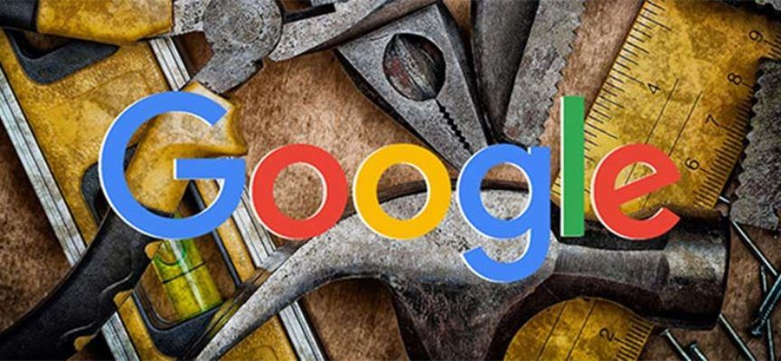 Google: внешние ссылки важный элемент в ранжировании сайтов
