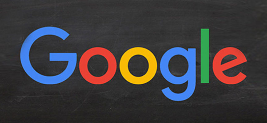 Google не учитывает атрибут lang=