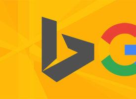 Google и Bing увеличили максимальный размер файла Sitemap