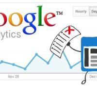 Чем может помочь Google Webmaster Tools