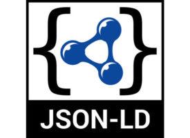 Google: среди разных форматов микроразметке мы отдаём предпочтение разметке JSON-LD