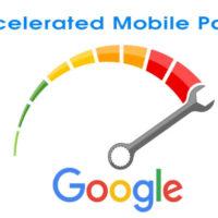 Google: AMP не фактор ранжирования, но если AMP страницы канонические, по ним оценивается  сайт
