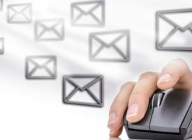Как Email – Маркетинг помогает SEO?