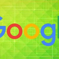 Google: При переходе на HTTPS, лучше не менять структуру URL