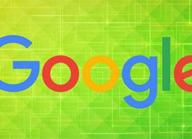 Google удаляет результаты поиска по сайту из результатов поиска