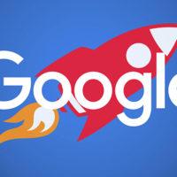 Google: от 4 месяцев до года стоит ждать эффекта от SEO оптимизации