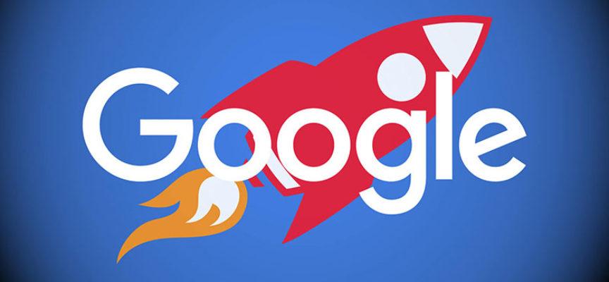 Google: mobile-first index, еще на стадии тестирования