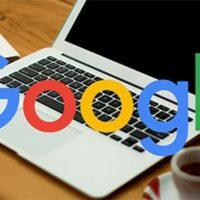 Google: используйте столько тегов h1 на странице, сколько хотите