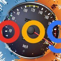 Google: скорость загрузки мобильных страниц будет учитываться в Mobile First Index