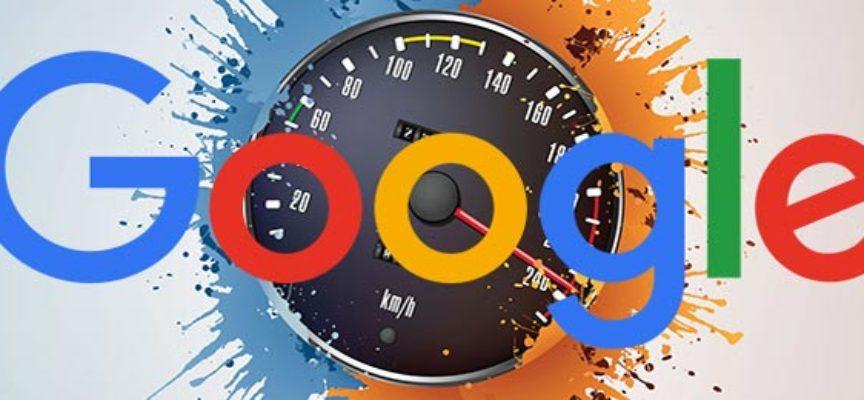Google: AMP–страницы на данный момент не являются фактором ранжирования, но могут им стать в будущем