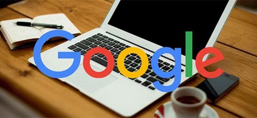 Google: добавил кнопку «Добавить в Google» в Mobile-Friendly Test