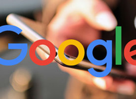 Google: Скорость загрузки мобильных страниц не является фактором ранжирования, пока