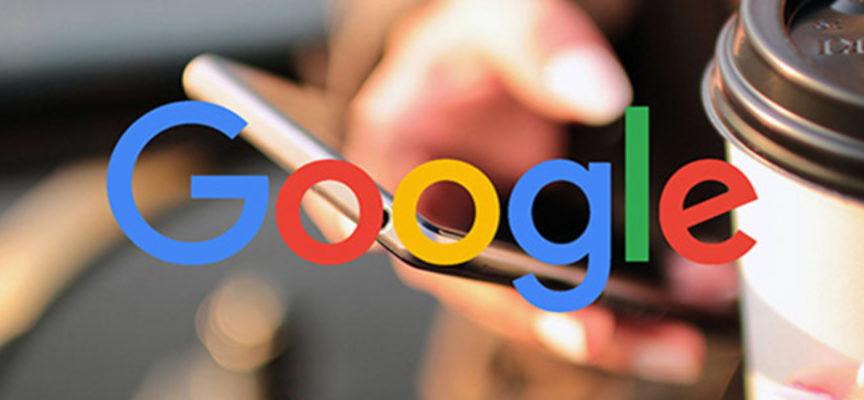 Google Mobile-First Indexing теперь используется для более половины результатов поиска Google
