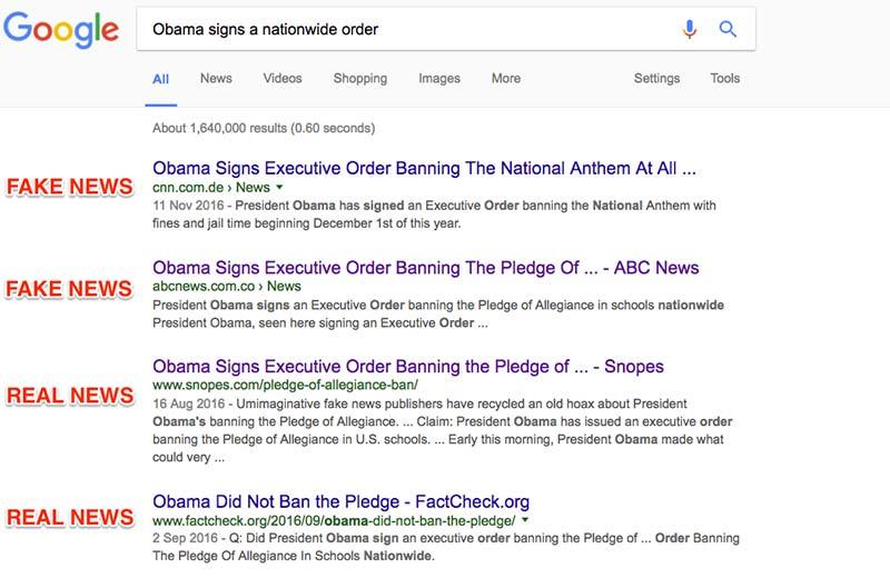 Обама подписал указ, запрещающий национальный гимн США