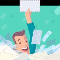 Как оптимизировать Email-рассылку