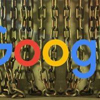 Google не собирается показывать вебмастерам, какие ссылки учитываются