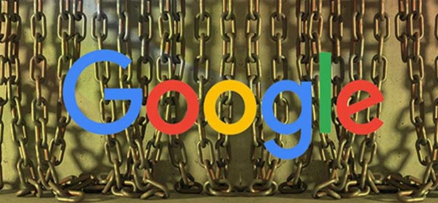 Google: ссылка в JavaScript  индексируется и передает PageRank, как и обычная