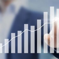 Как правильно инвестировать первую прибыль компании