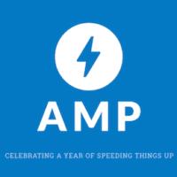 FAQ — Часто задаваемые вопросы по индексированию AMP от Google
