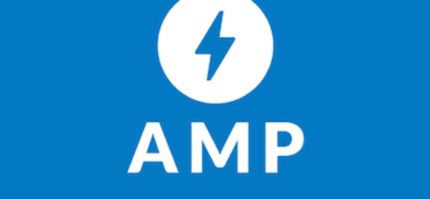 Опрос: пользователи больше предпочитают AMP-страницы
