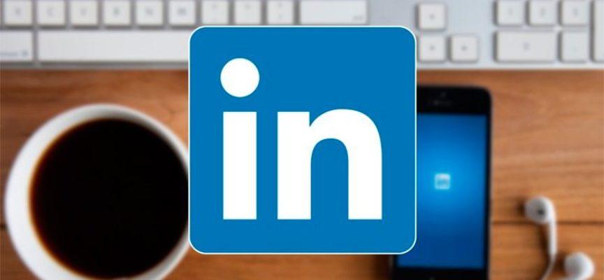 Таргетинг в рекламе LinkedIn Ads