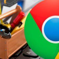 Скриншоп: Google Chrome теперь помечает все URL-адреса на HTTP как незащищенные