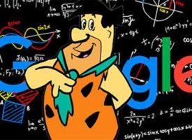 Google: новое обновление поискового алгоритма «Fred»